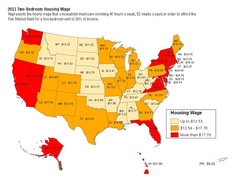 HousingWage_Enterprise_orng-red
