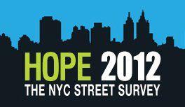 Hope-2012