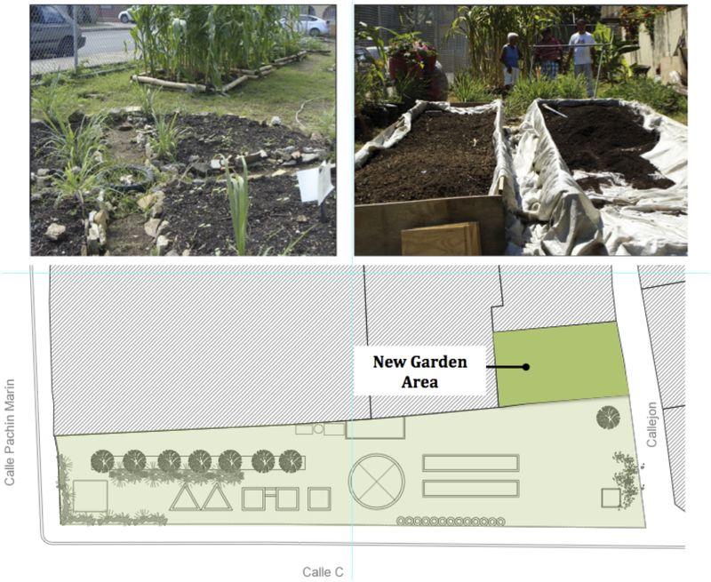 Juan garden1