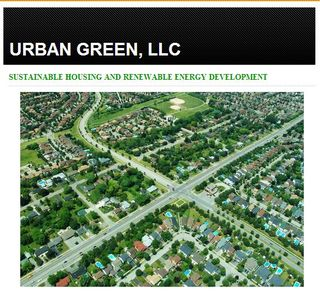 Urban-green-llc